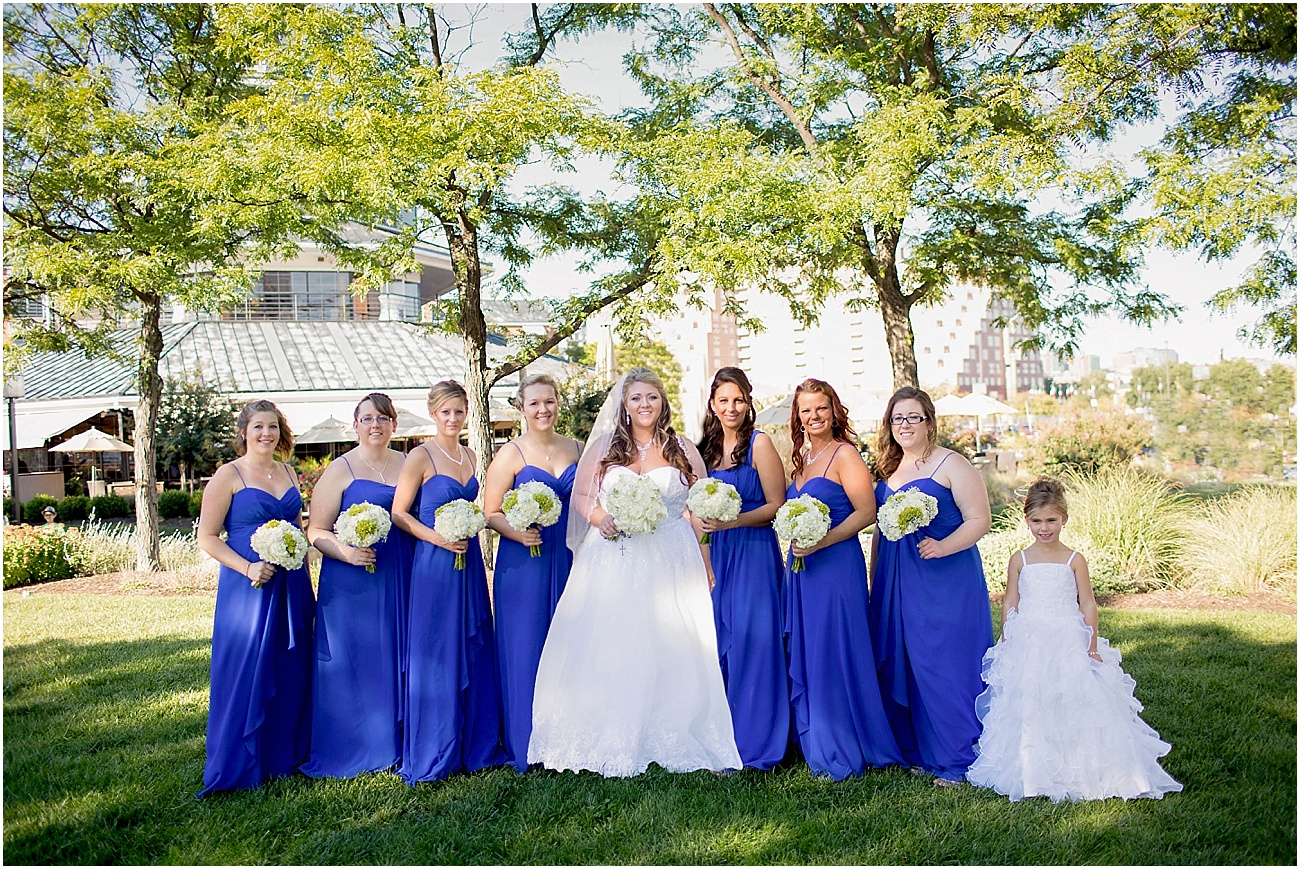 Tabrizis_Baltimore_Maryland_Wedding_Photographer_0070
