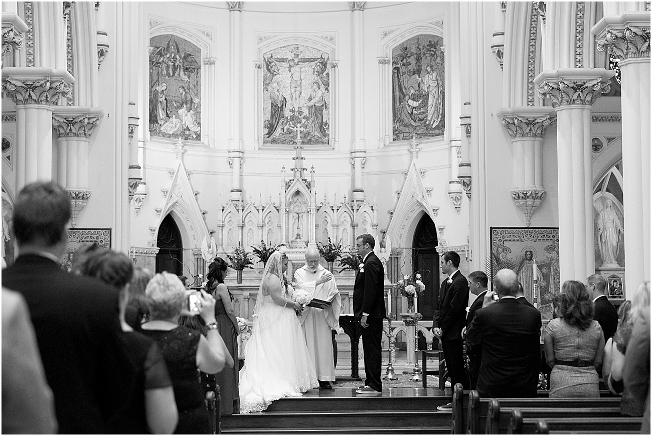 Tabrizis_Baltimore_Maryland_Wedding_Photographer_0081