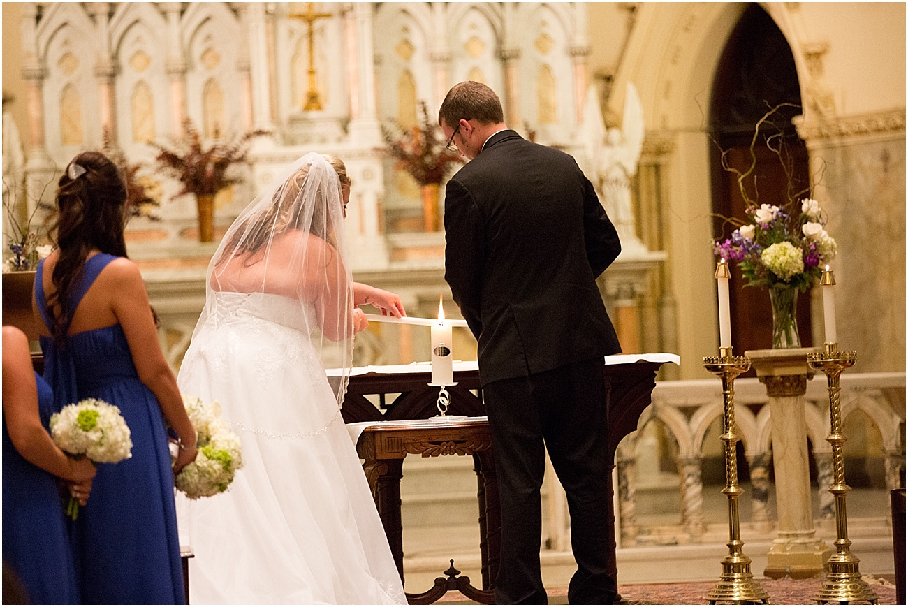Tabrizis_Baltimore_Maryland_Wedding_Photographer_0089
