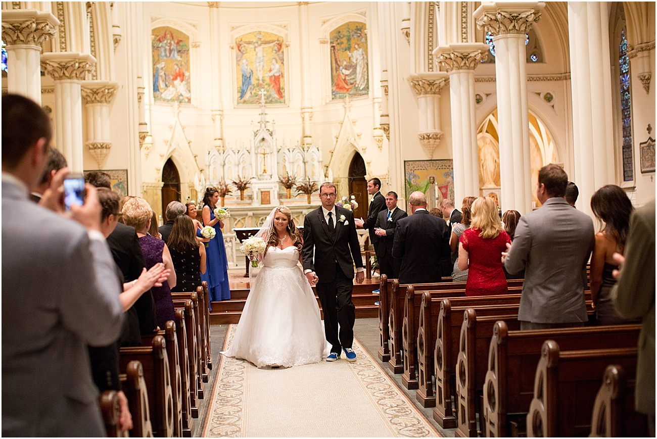 Tabrizis_Baltimore_Maryland_Wedding_Photographer_0092