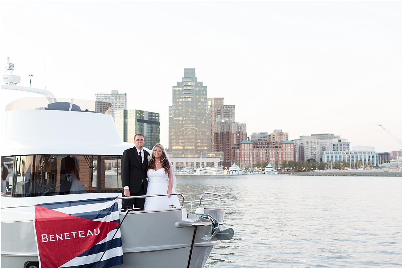 Tabrizis_Baltimore_Maryland_Wedding_Photographer_0094