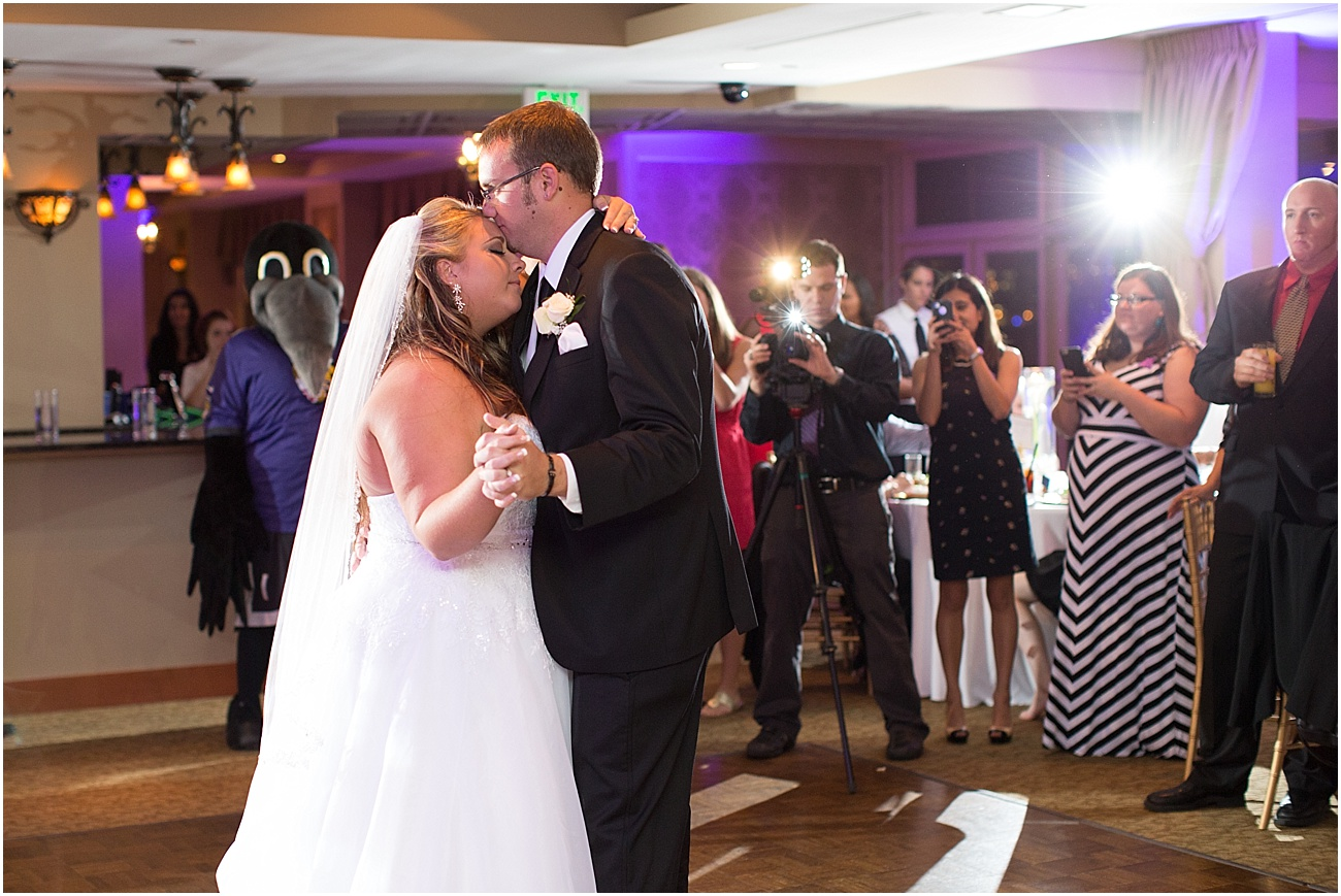 Tabrizis_Baltimore_Maryland_Wedding_Photographer_0122