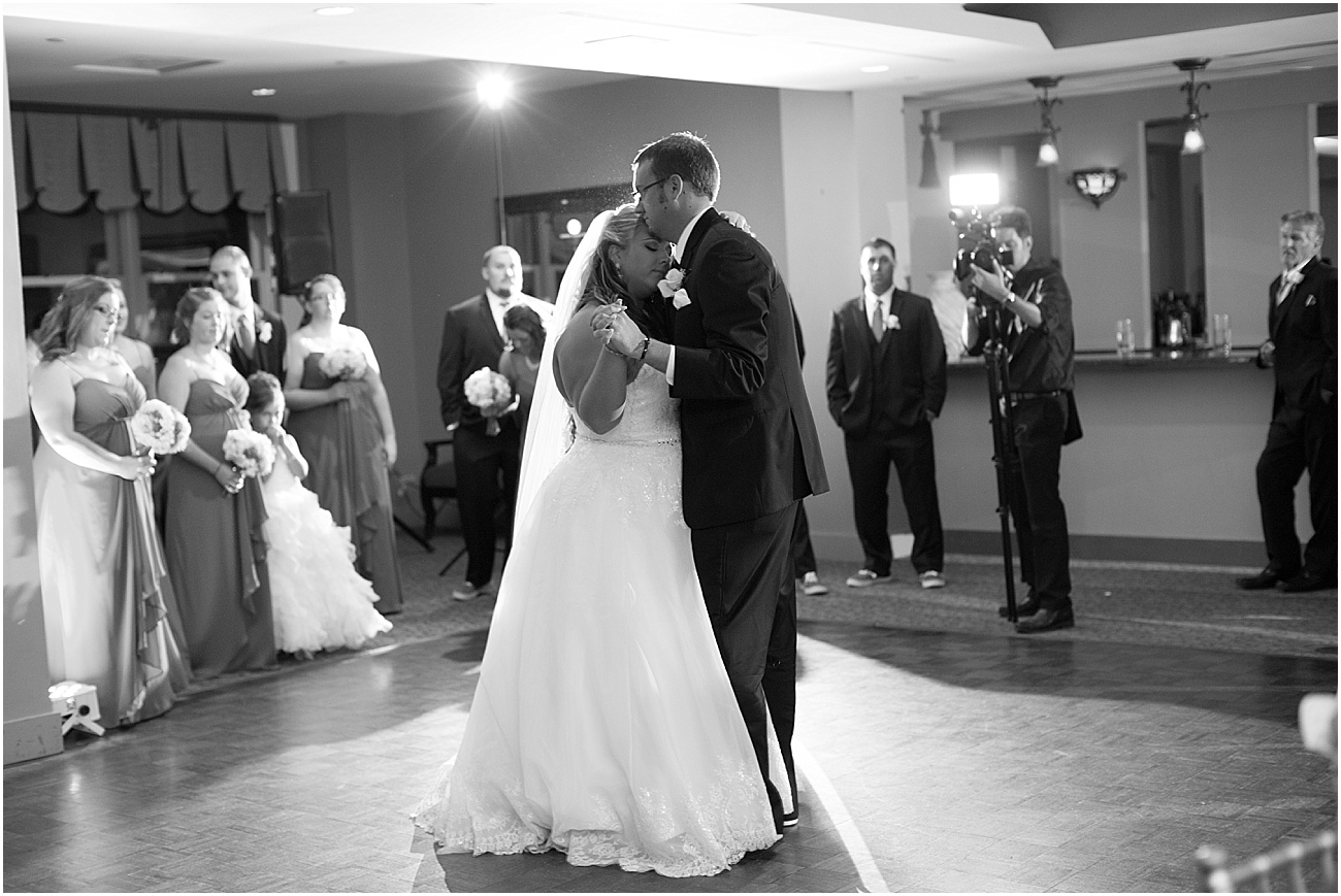 Tabrizis_Baltimore_Maryland_Wedding_Photographer_0124