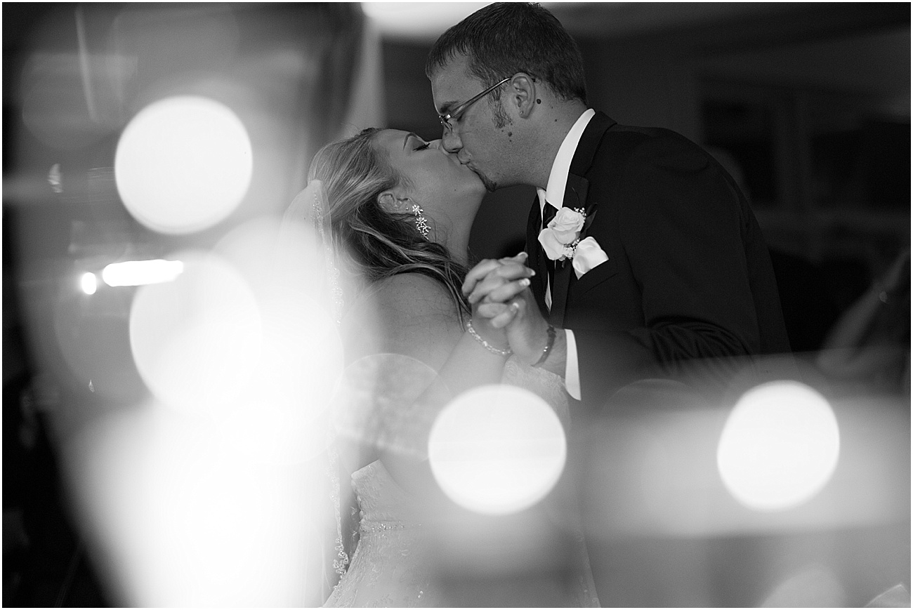 Tabrizis_Baltimore_Maryland_Wedding_Photographer_0126