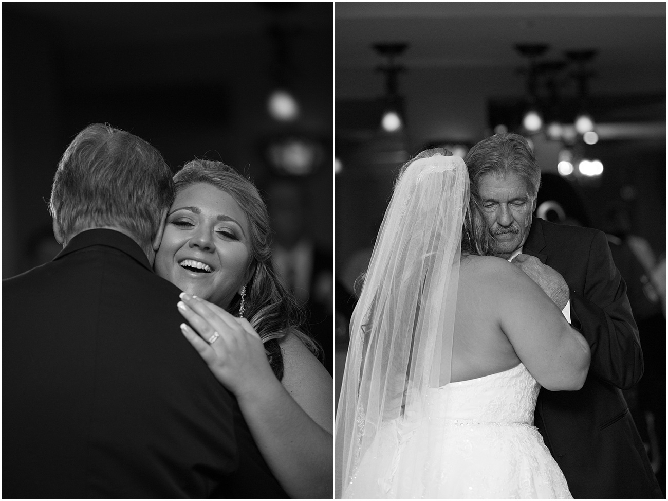 Tabrizis_Baltimore_Maryland_Wedding_Photographer_0128