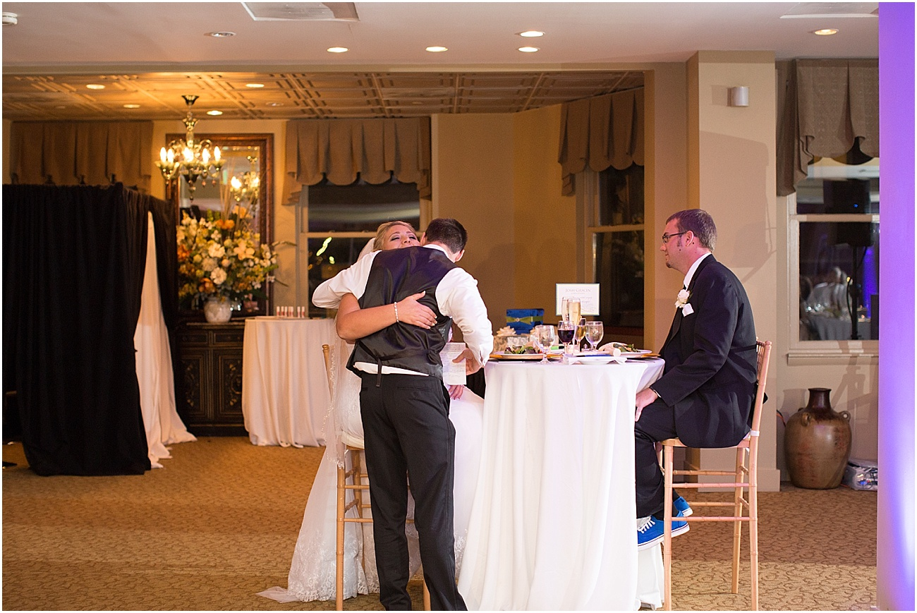 Tabrizis_Baltimore_Maryland_Wedding_Photographer_0136