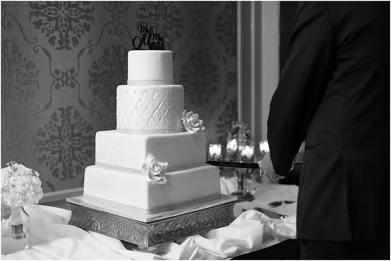 Tabrizis_Baltimore_Maryland_Wedding_Photographer_0138