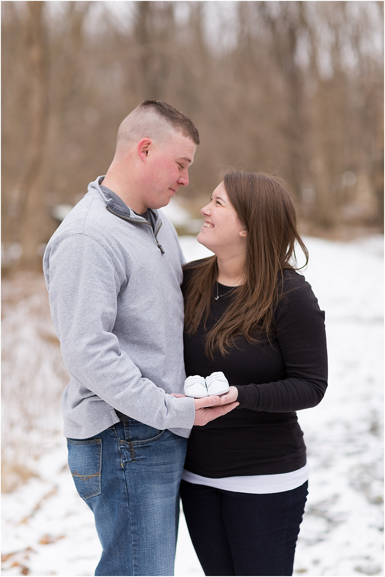Baby_Announcement_Oregon_Ridge_Park_Maryland_0016