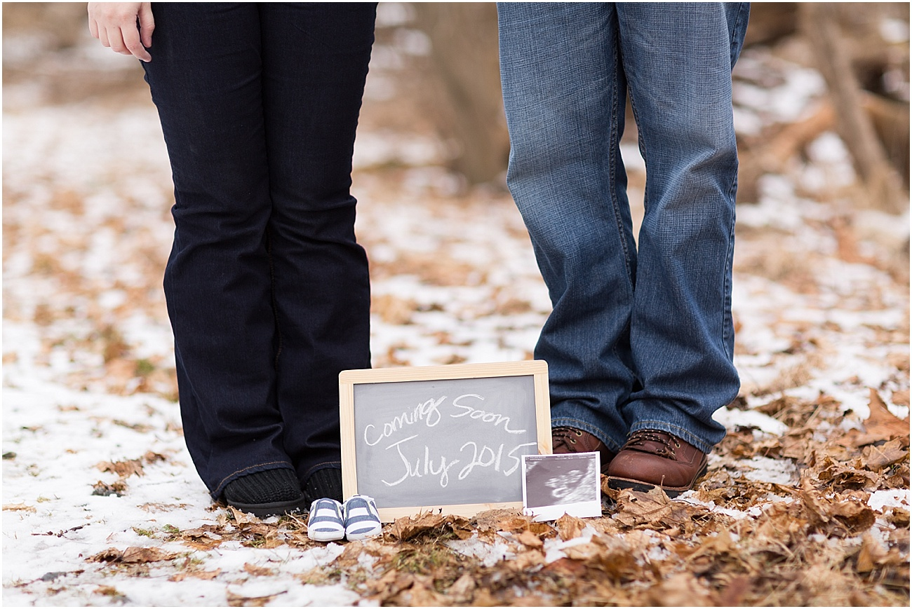 Baby_Announcement_Oregon_Ridge_Park_Maryland_0019