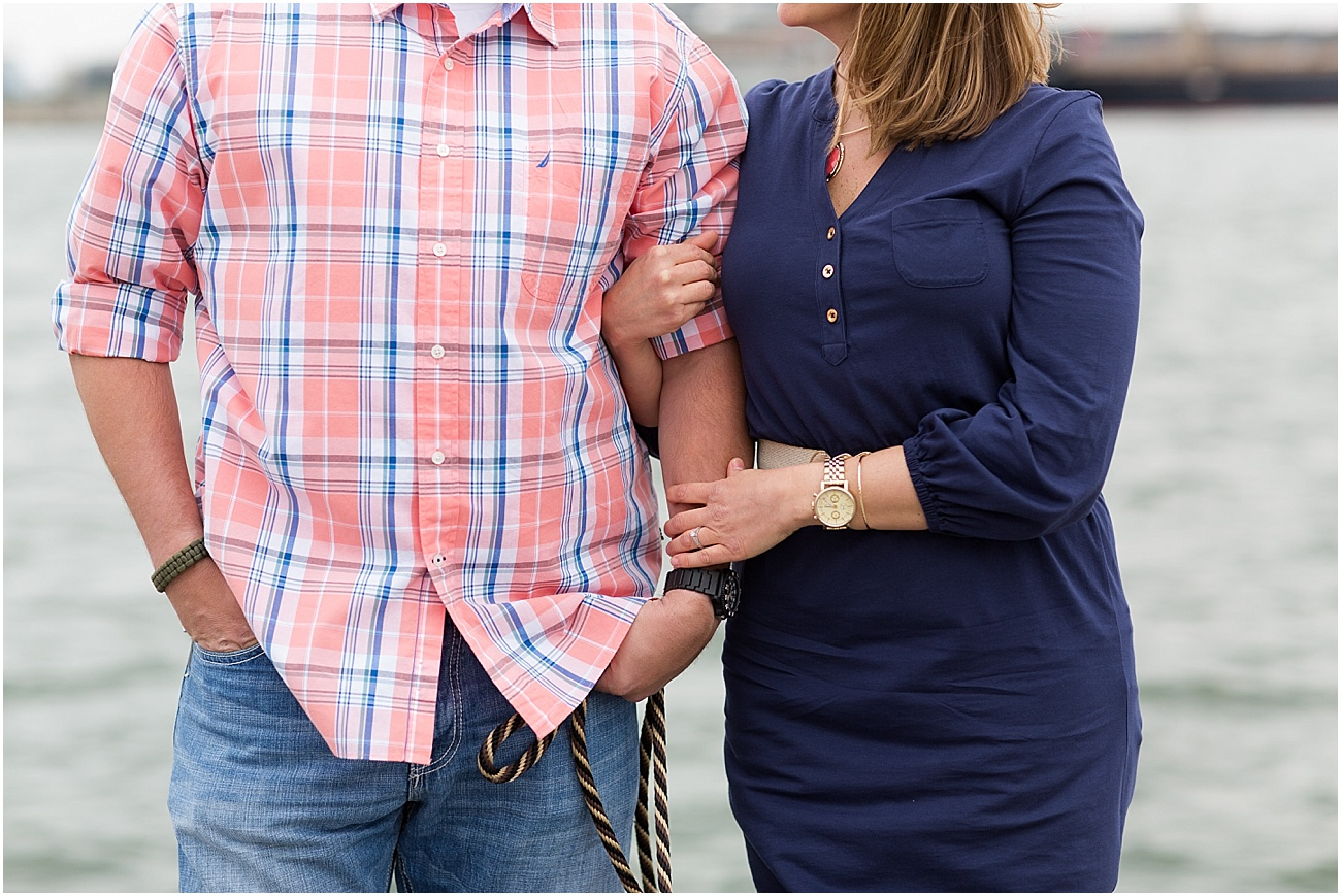 Fells_Point_Baltimore_Maryland_Engagement_Session_0018