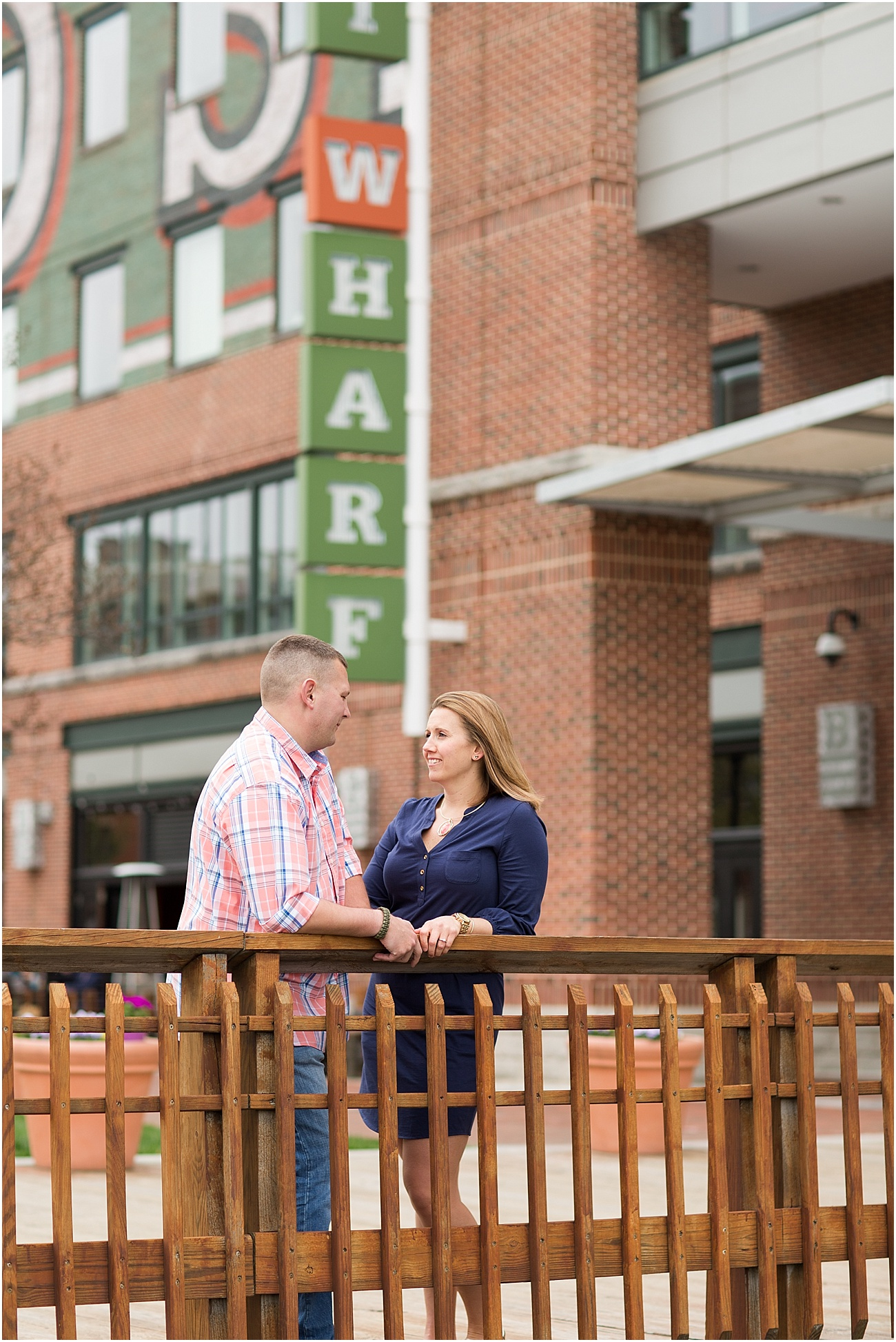 Fells_Point_Baltimore_Maryland_Engagement_Session_0020