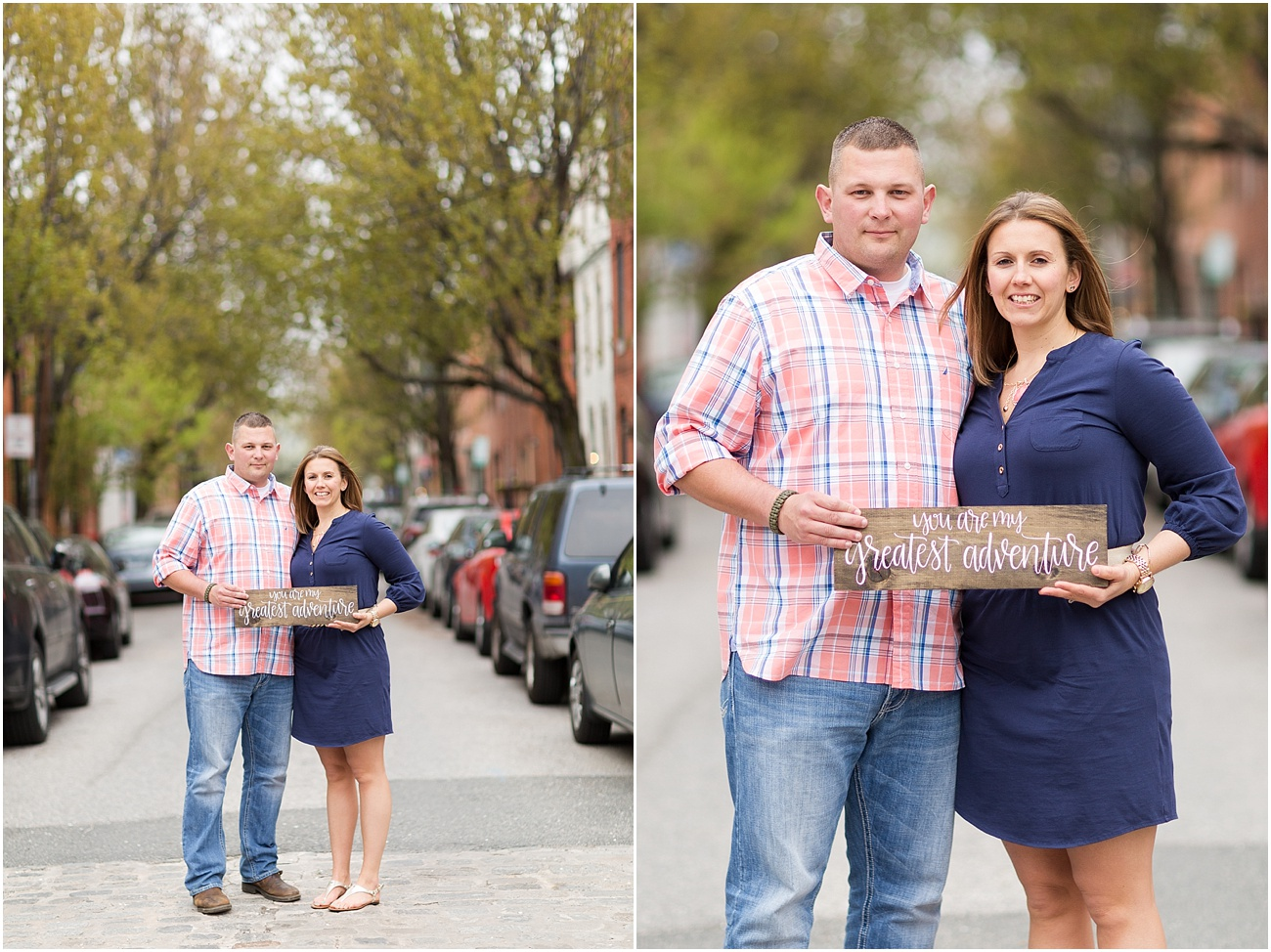 Fells_Point_Baltimore_Maryland_Engagement_Session_0031