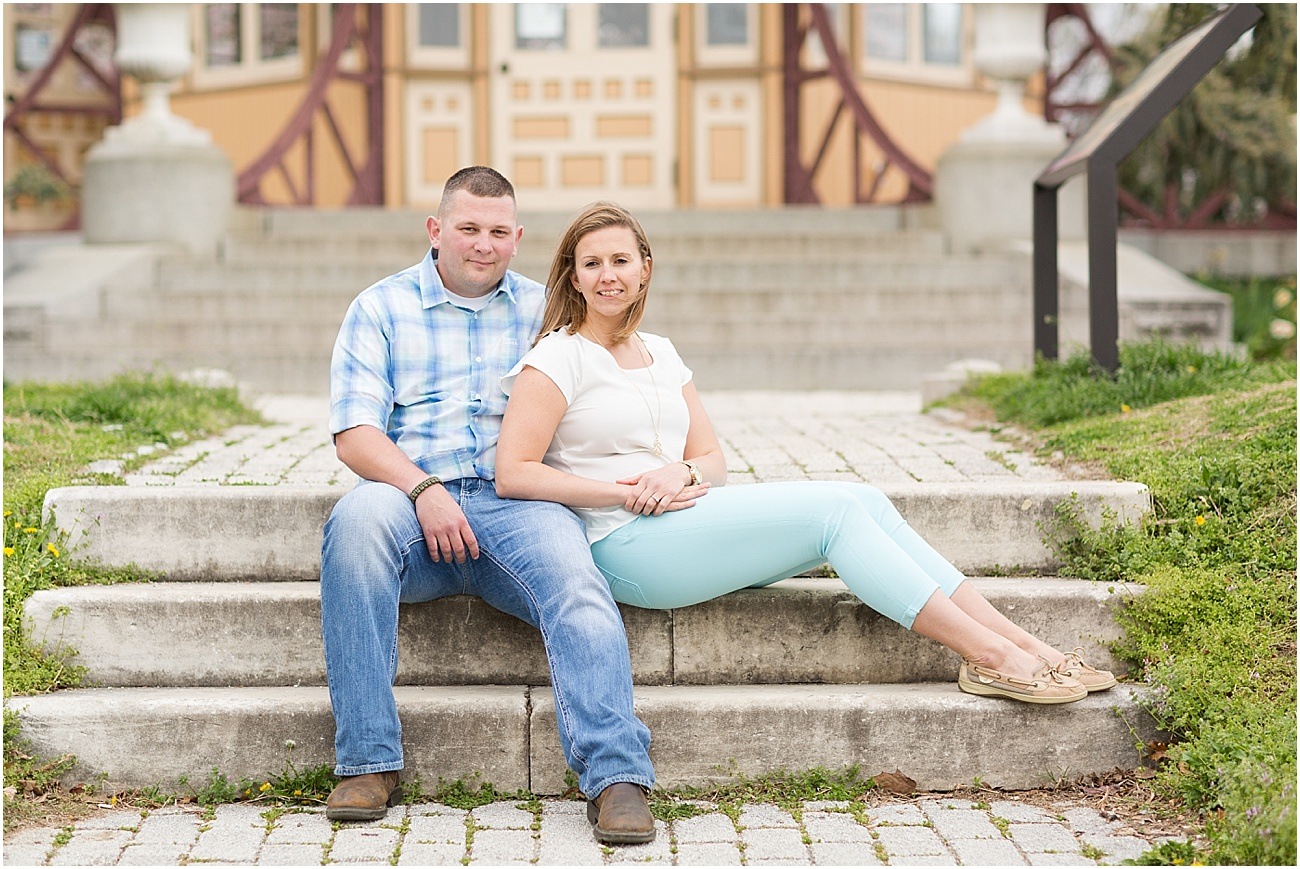 Fells_Point_Baltimore_Maryland_Engagement_Session_0041