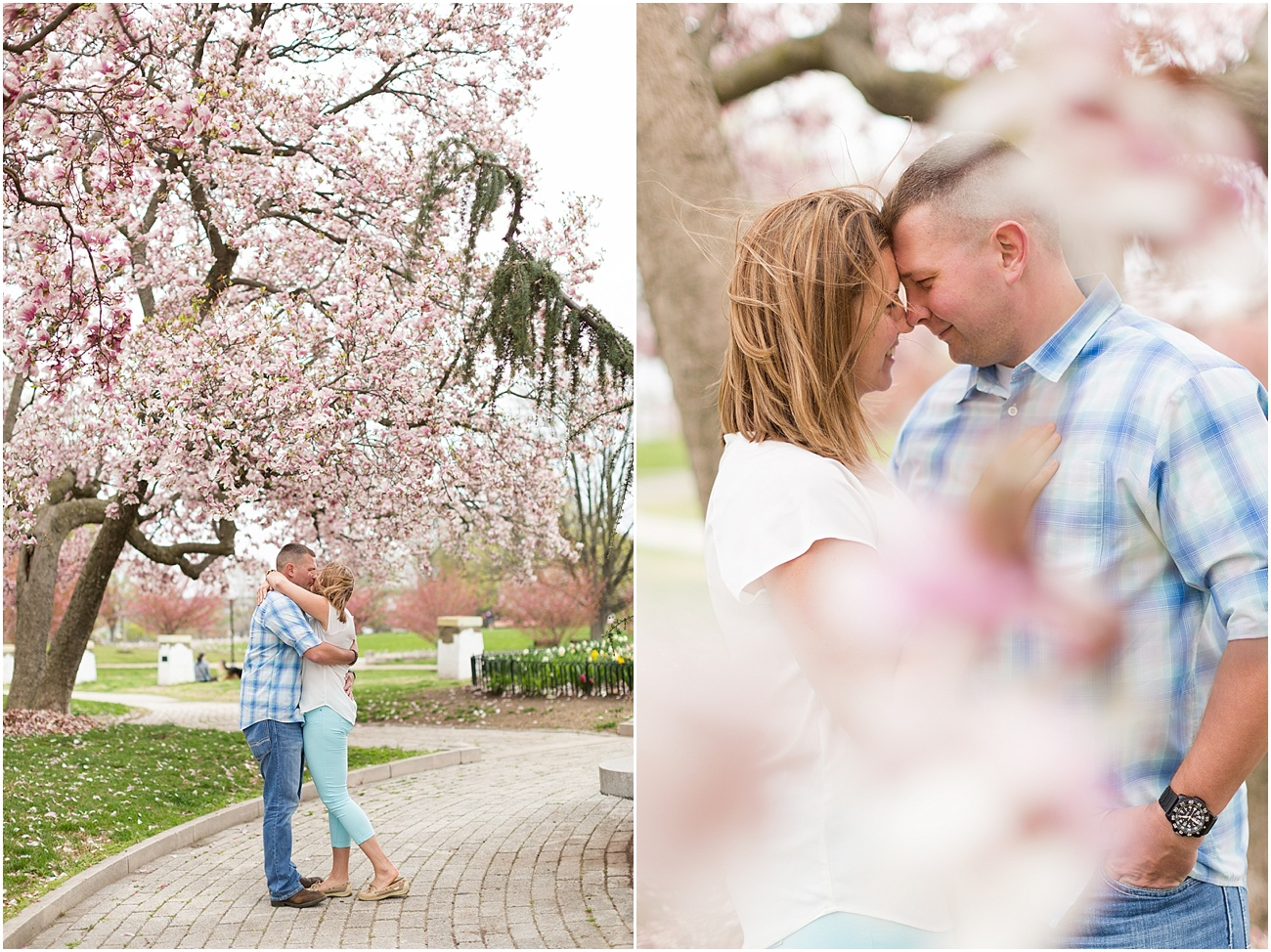 Fells_Point_Baltimore_Maryland_Engagement_Session_0042