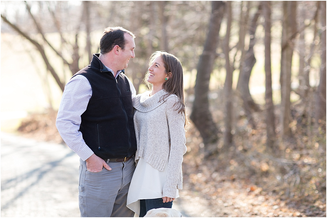 Sparks_Maryland_Engagement_Sessions_0006