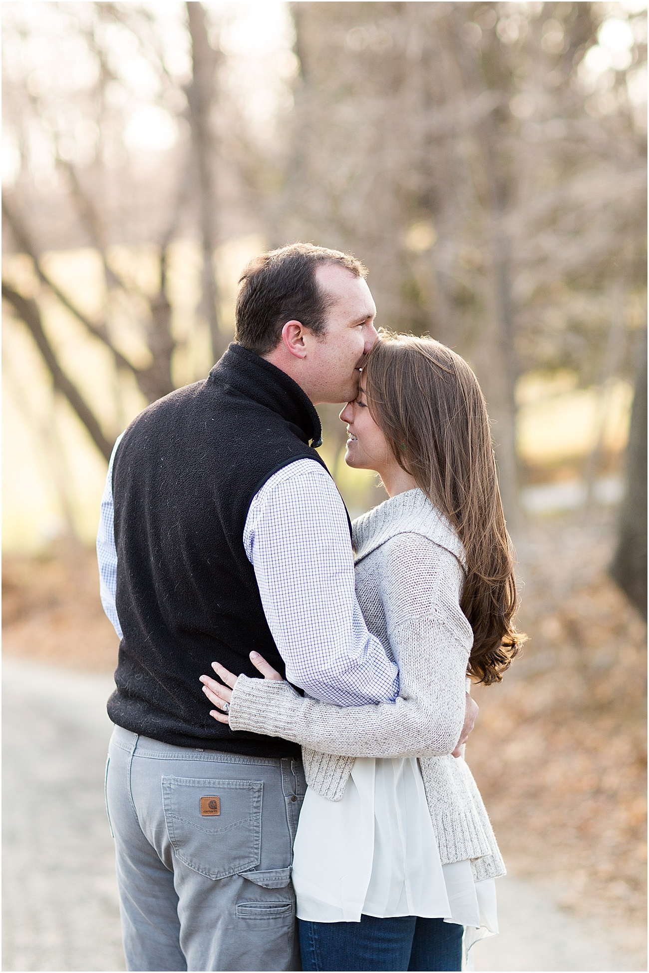 Sparks_Maryland_Engagement_Sessions_0008