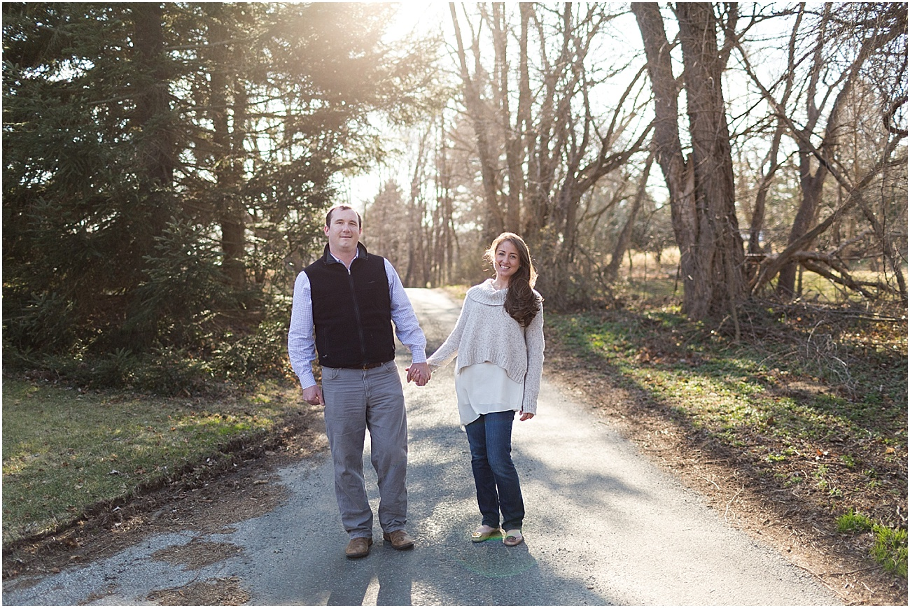 Sparks_Maryland_Engagement_Sessions_0013