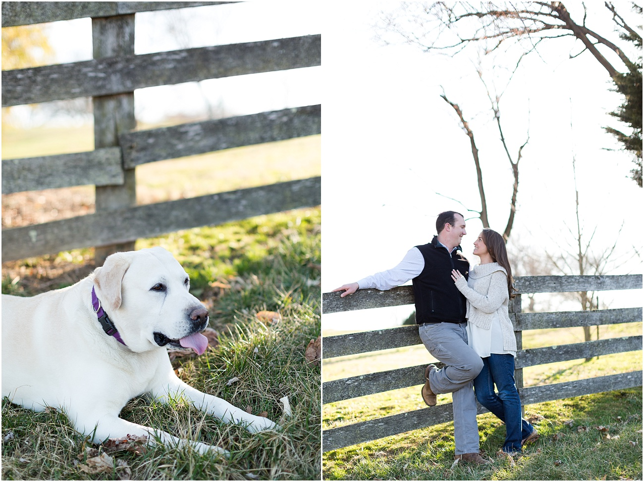 Sparks_Maryland_Engagement_Sessions_0017