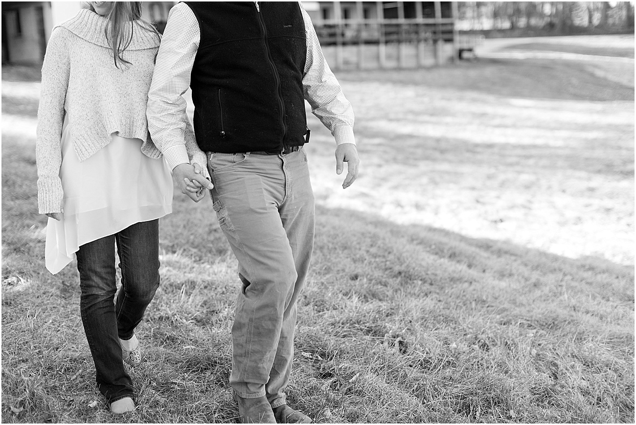 Sparks_Maryland_Engagement_Sessions_0021