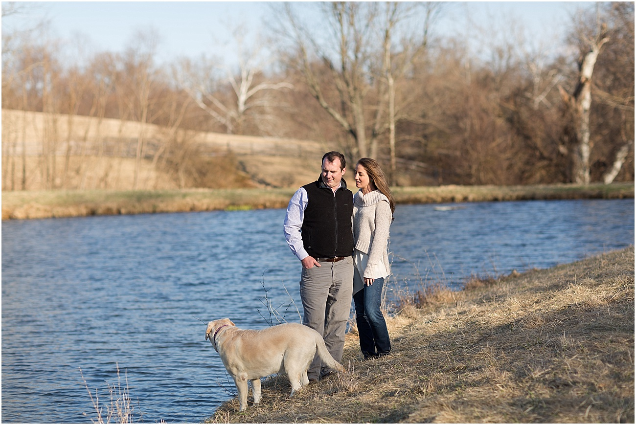 Sparks_Maryland_Engagement_Sessions_0024