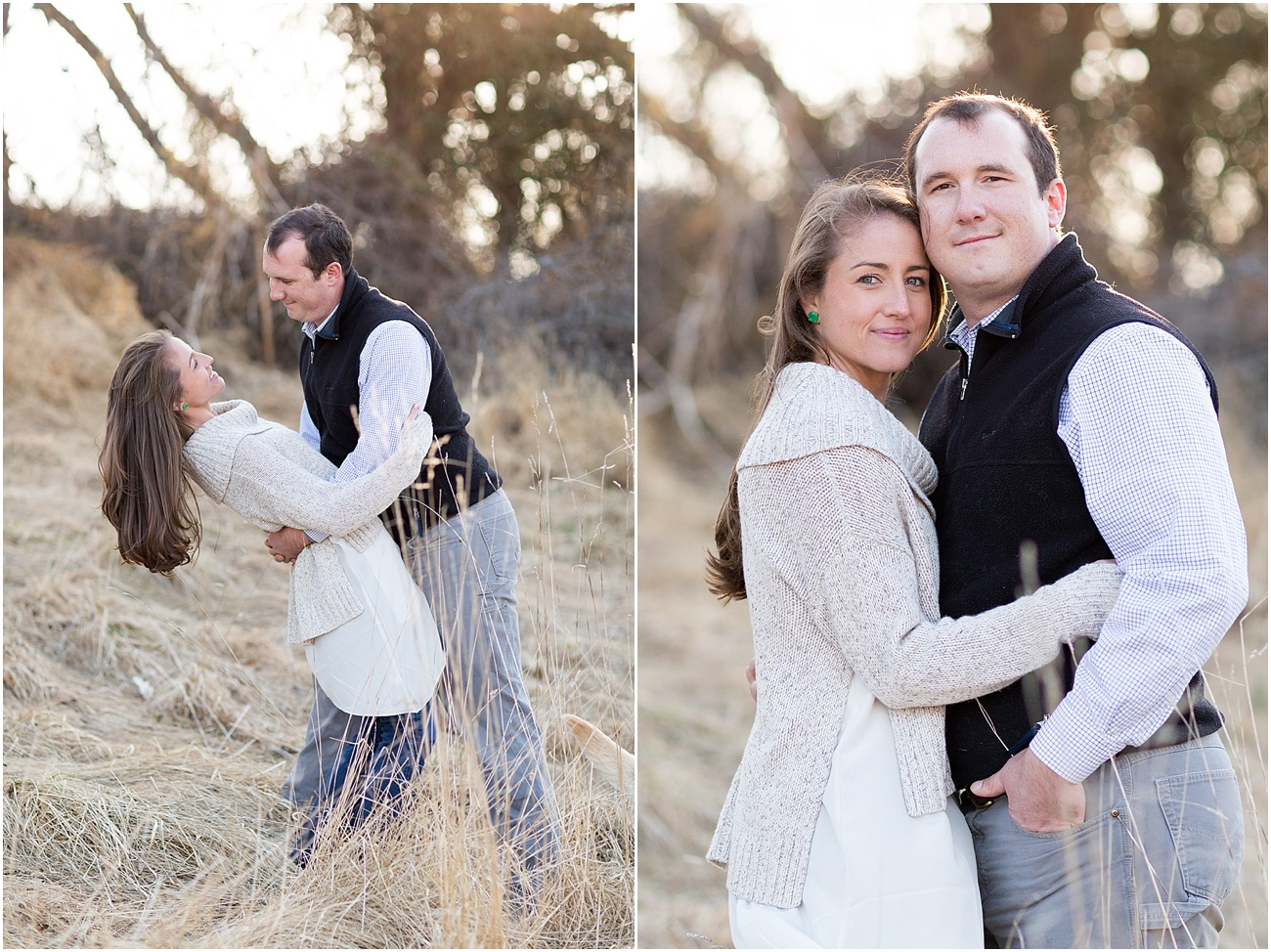 Sparks_Maryland_Engagement_Sessions_0026