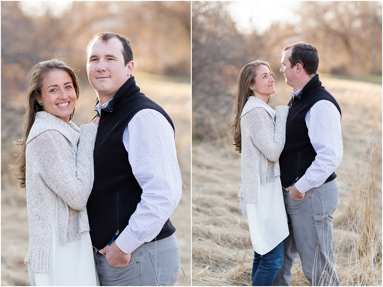 Sparks_Maryland_Engagement_Sessions_0030