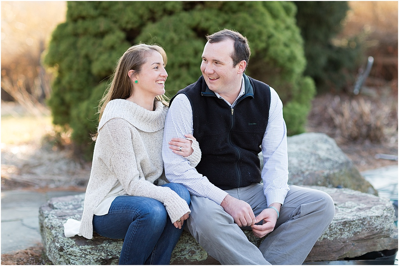 Sparks_Maryland_Engagement_Sessions_0038