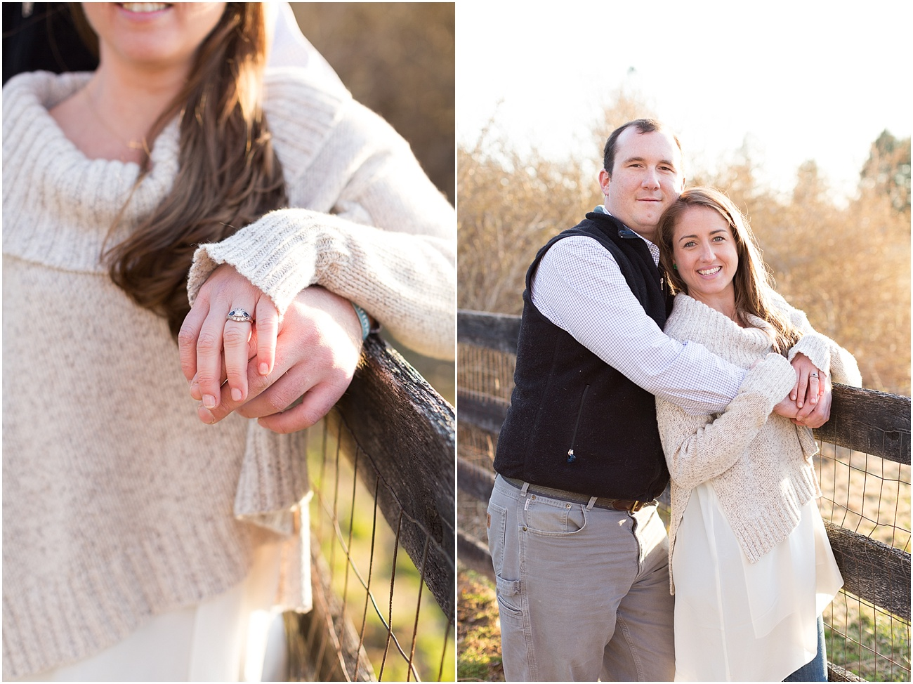 Sparks_Maryland_Engagement_Sessions_0042