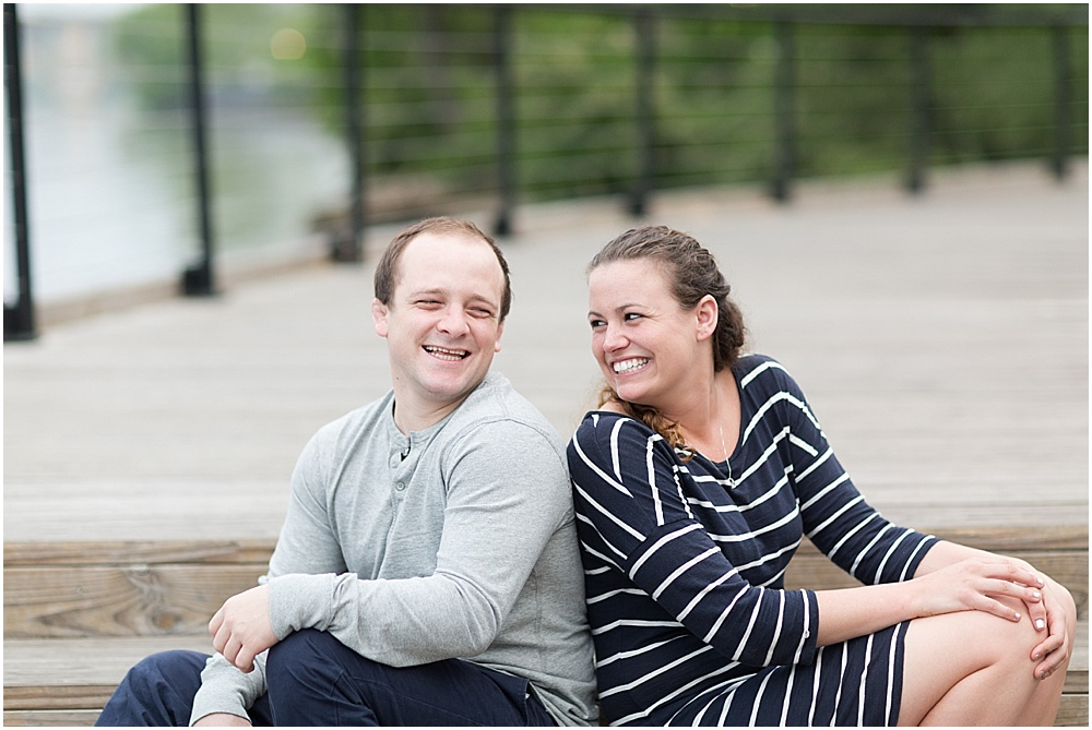 Georgetown_Sunrise_Engagement_Session_Washington_DC_Wedding_Photographer_0004