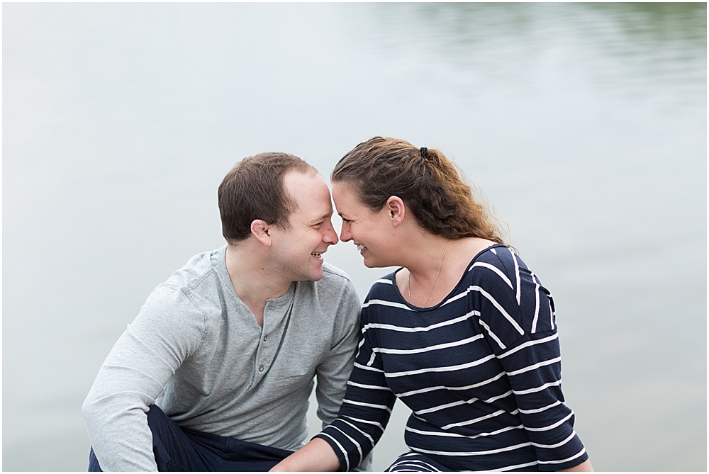 Georgetown_Sunrise_Engagement_Session_Washington_DC_Wedding_Photographer_0005