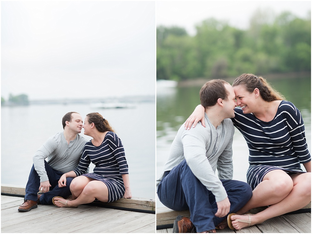 Georgetown_Sunrise_Engagement_Session_Washington_DC_Wedding_Photographer_0006