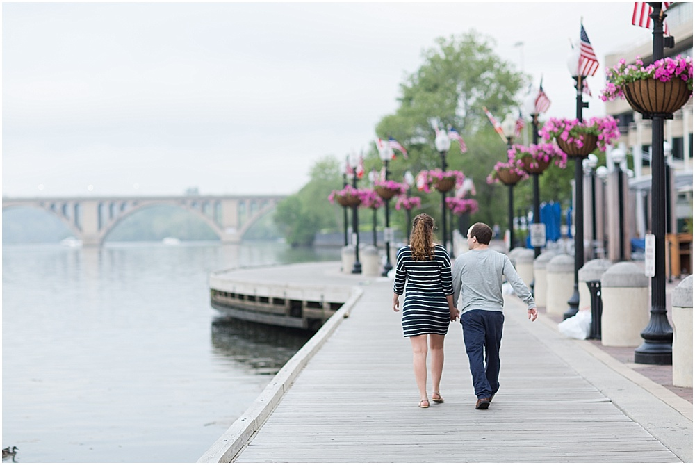 Georgetown_Sunrise_Engagement_Session_Washington_DC_Wedding_Photographer_0013