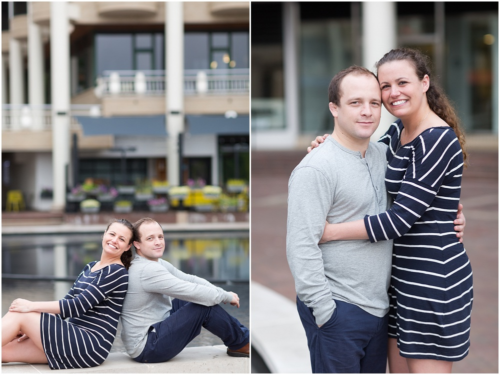 Georgetown_Sunrise_Engagement_Session_Washington_DC_Wedding_Photographer_0020