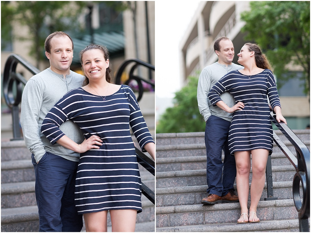 Georgetown_Sunrise_Engagement_Session_Washington_DC_Wedding_Photographer_0025