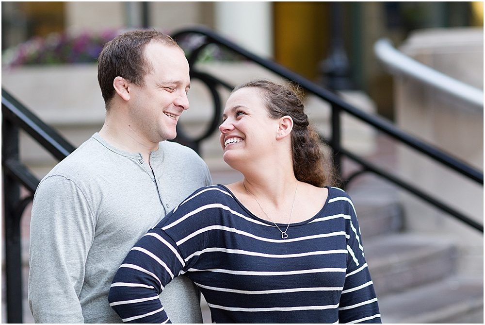 Georgetown_Sunrise_Engagement_Session_Washington_DC_Wedding_Photographer_0026
