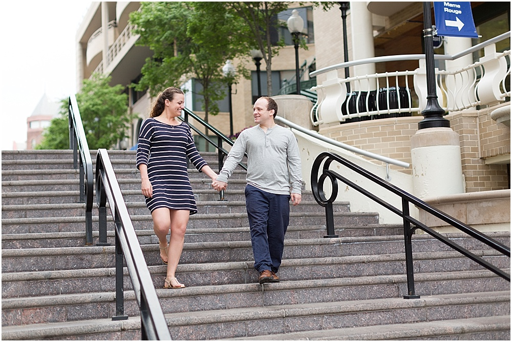 Georgetown_Sunrise_Engagement_Session_Washington_DC_Wedding_Photographer_0032