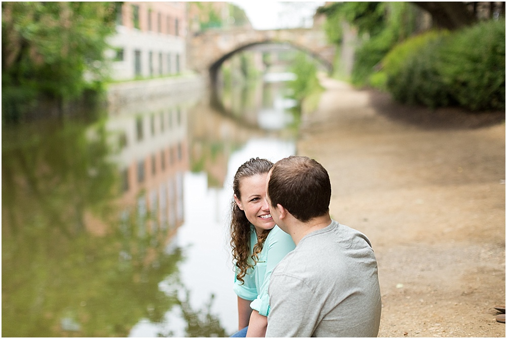 Georgetown_Sunrise_Engagement_Session_Washington_DC_Wedding_Photographer_0042