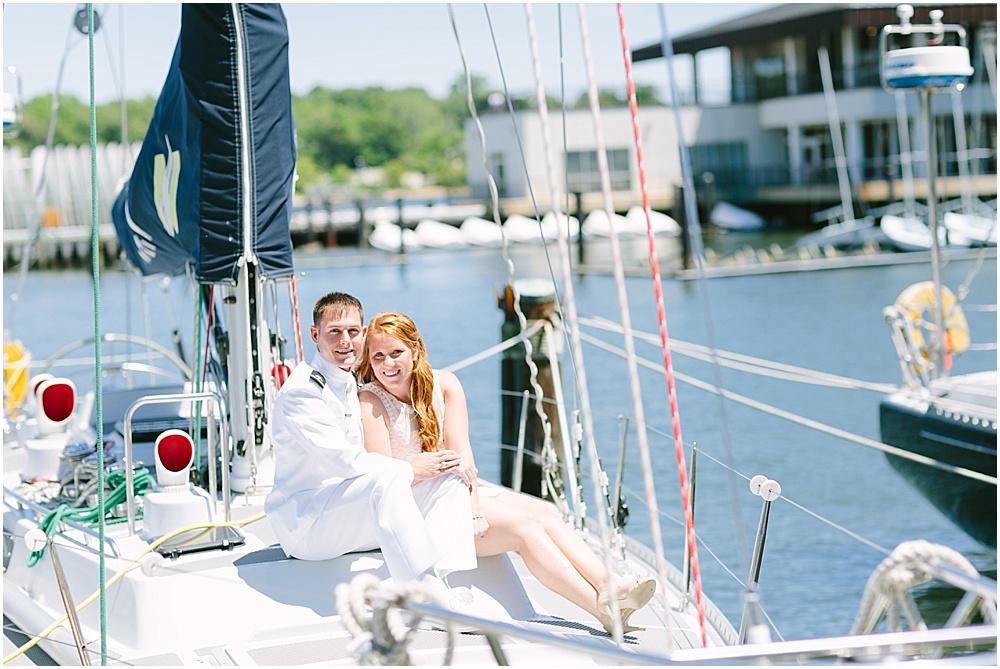 Allison_Nick_United_States_Naval_Academy_Annapolis_Wedding_Photographer_0004