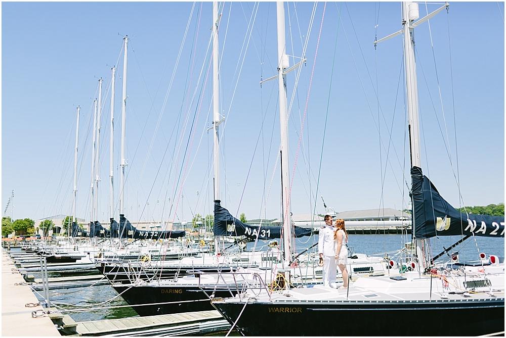 Allison_Nick_United_States_Naval_Academy_Annapolis_Wedding_Photographer_0007