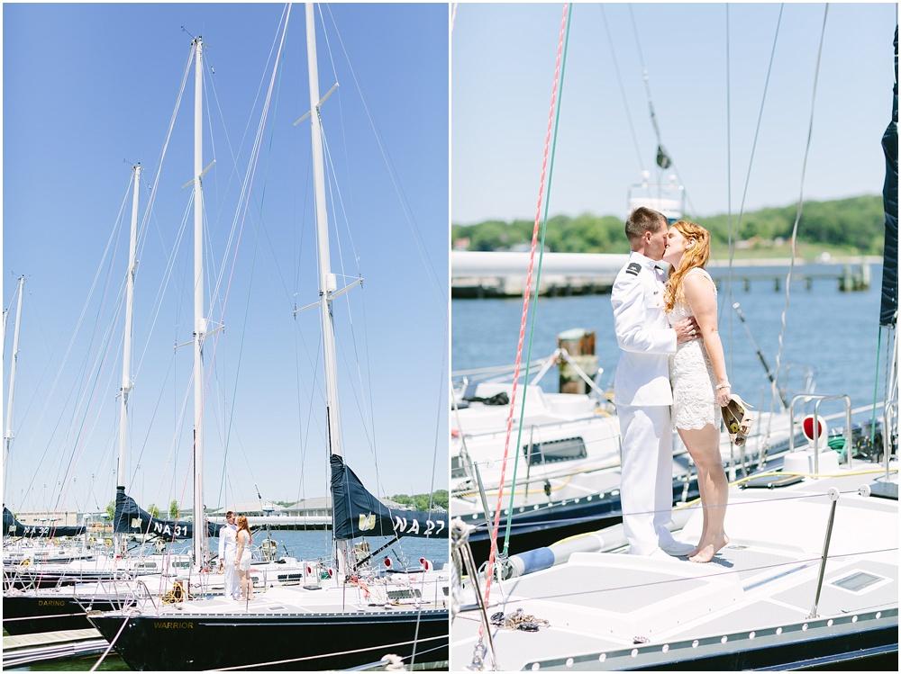 Allison_Nick_United_States_Naval_Academy_Annapolis_Wedding_Photographer_0008