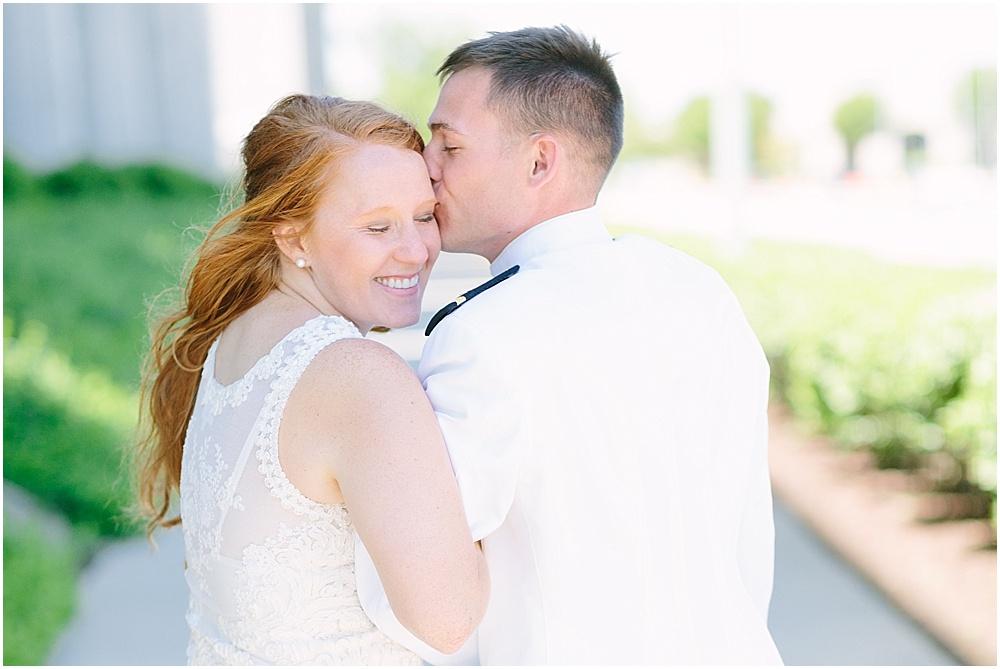 Allison_Nick_United_States_Naval_Academy_Annapolis_Wedding_Photographer_0011