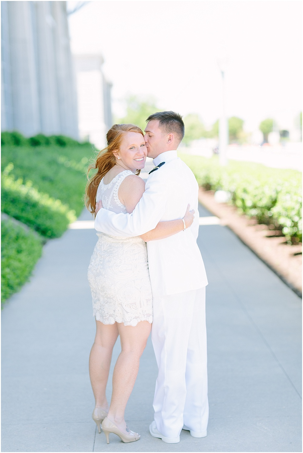 Allison_Nick_United_States_Naval_Academy_Annapolis_Wedding_Photographer_0012