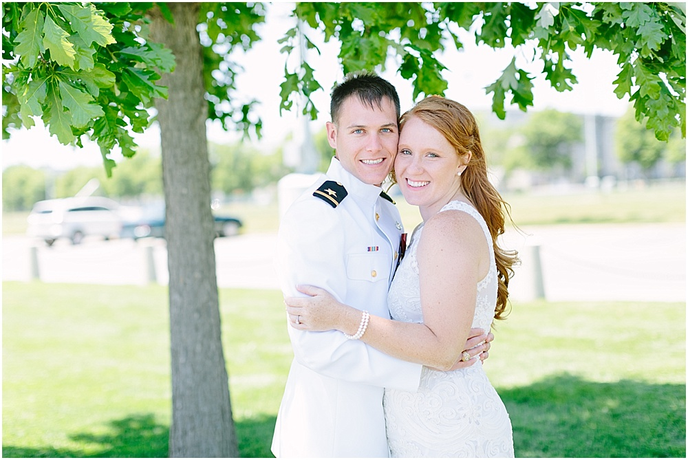 Allison_Nick_United_States_Naval_Academy_Annapolis_Wedding_Photographer_0015