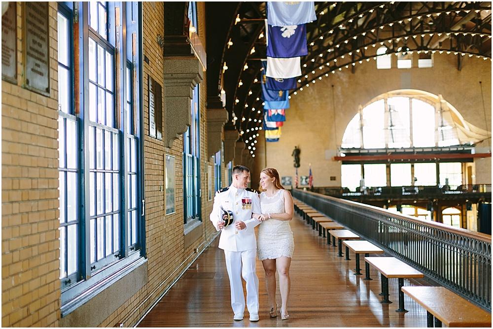 Allison_Nick_United_States_Naval_Academy_Annapolis_Wedding_Photographer_0018