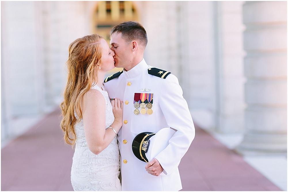 Allison_Nick_United_States_Naval_Academy_Annapolis_Wedding_Photographer_0020