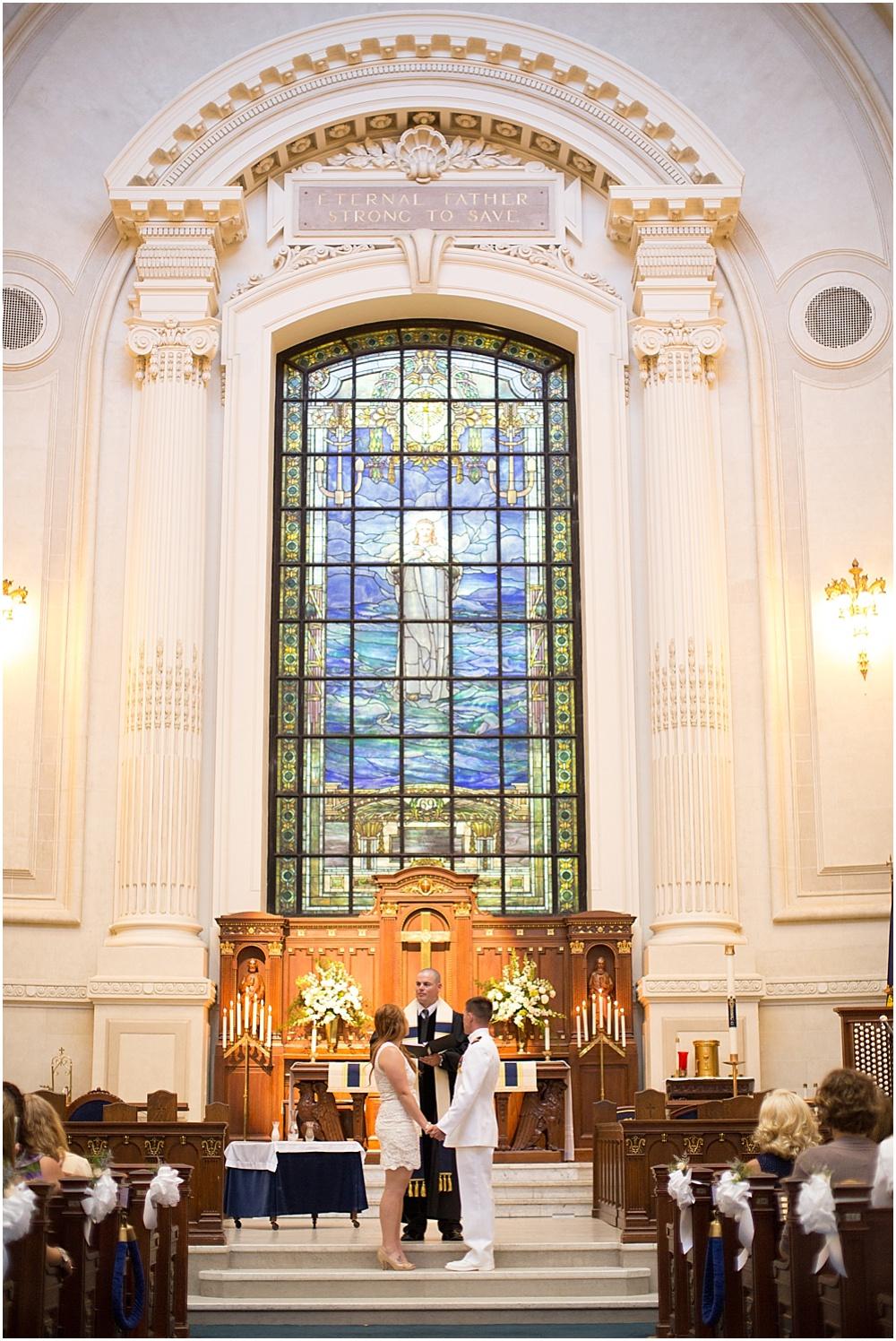 Allison_Nick_United_States_Naval_Academy_Annapolis_Wedding_Photographer_0027