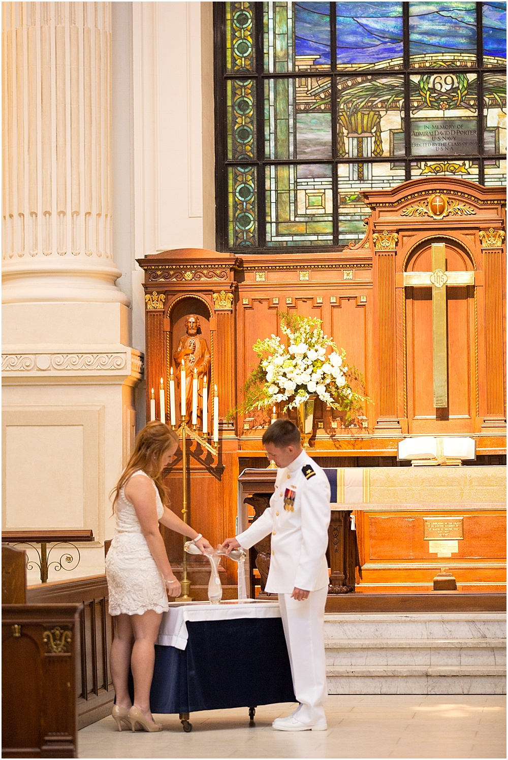 Allison_Nick_United_States_Naval_Academy_Annapolis_Wedding_Photographer_0032