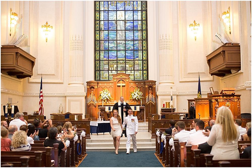 Allison_Nick_United_States_Naval_Academy_Annapolis_Wedding_Photographer_0035