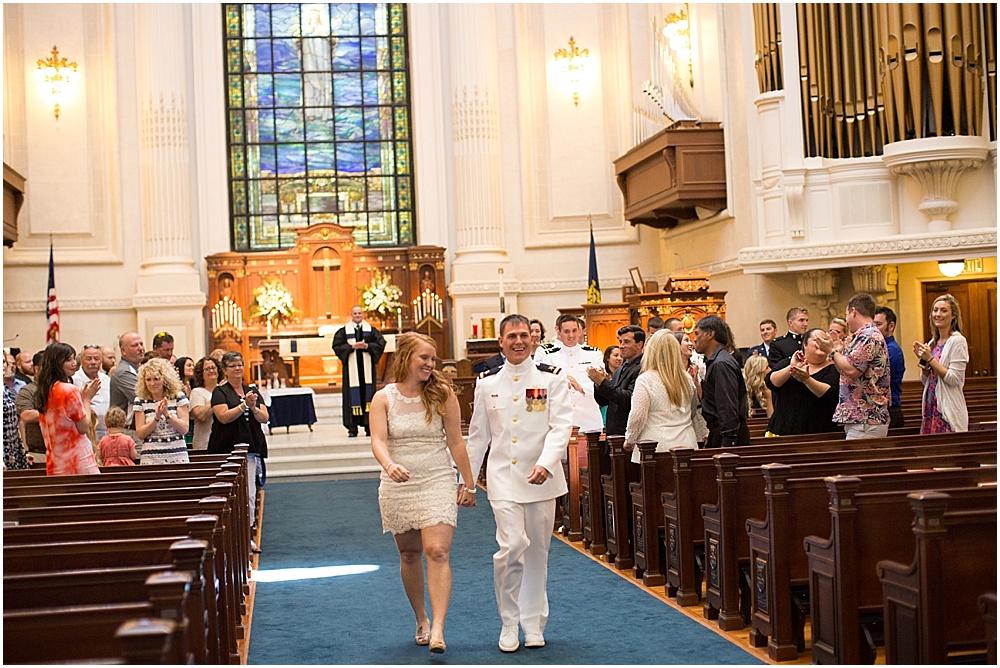 Allison_Nick_United_States_Naval_Academy_Annapolis_Wedding_Photographer_0036