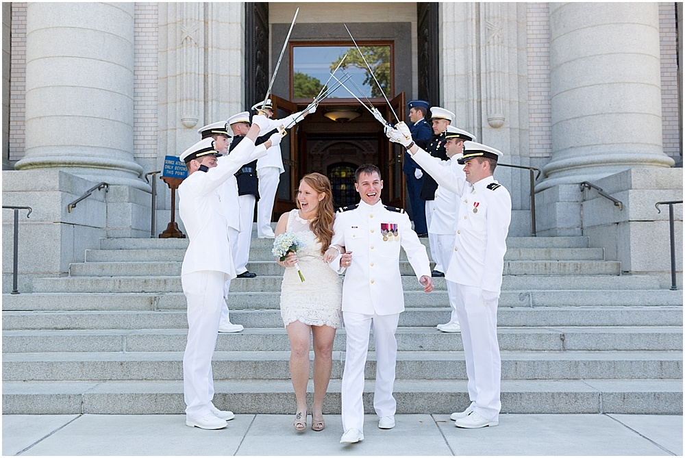 Allison_Nick_United_States_Naval_Academy_Annapolis_Wedding_Photographer_0037